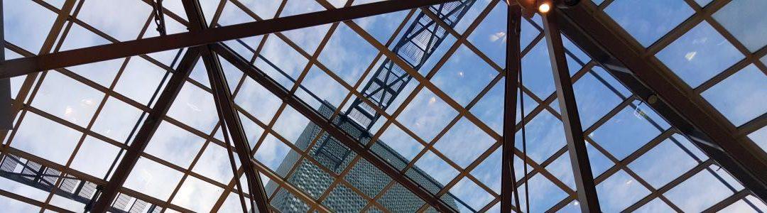 Konstrukcje stalowe, montaż w obiektach: hale przemysłowe i sportowe